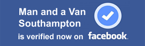 Man-and-a-Van-Southampton-Removals