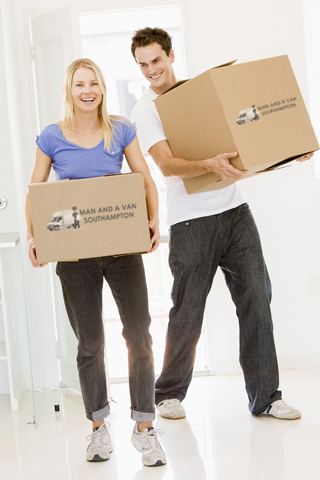 removals-in-southampton-with-man-and-a-van-southampton